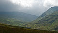 The rain is coming, Snowdon (8202690524).jpg