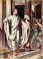 The story of Rome, from the earliest times to the death of Augustus, told to boys and girls (1912) (14566552259).jpg