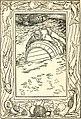The tempest - a comedy (1901) (14778595532).jpg