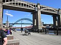 The view from the Quayside public house (geograph 2895460).jpg