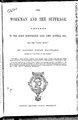 The workman and the suffrage.pdf