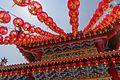 Thean Hou Temple - panoramio (2).jpg