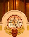 Theater clock @ Largo da Graça.jpg