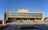Theatre Gyumri.jpg