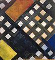 Theo van Doesburg 156.jpg