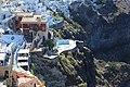 Thera 847 00, Greece - panoramio (162).jpg