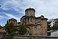 Thessaloniki, Kirche der Heiligen Apostel (Ναός Αγίων Αποστόλων) (14. Jhdt.) (47819836051).jpg