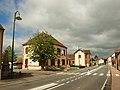 Thiel-sur-Acolin-FR-03-grande rue-1.jpg