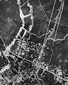 Thiepval aerial photograph 01-06-1916 IWM HU 91108.jpg