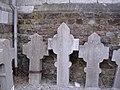 Thimister - Clermont-sur-Berwinne - Eglise Saint Jacques-le-Majeur (7).jpg