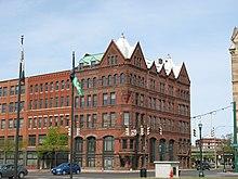 Cornell Court Apartments Ypsilanti Mi