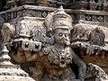 Thirunarayanapuram Vishnu temple-Varkala-Thiruvananthapuram-IMG 3393.jpg