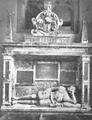 ThomasRidgeway Died1598 StSavioursChurch TorMohun Devon.png