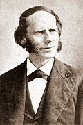 Thomas De Witt Talmage