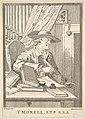 Thomas Morell, S.T.P.- S.S.A. MET DP825188.jpg