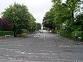 Thornly Park Avenue - geograph.org.uk - 1439681.jpg