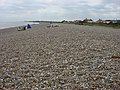 Thorpeness beach - geograph.org.uk - 1243642.jpg
