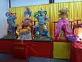 Tianfei Gong - images - P1070407.JPG