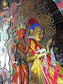 Tibet-5970 (2212615209).jpg