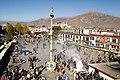 Tibet - Lhasa - 6385035653.jpg