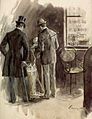 Ticker Tape Broker 1894.jpg