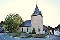 Tiefenbach 5 8 2012 001.JPG