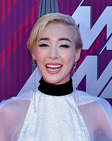 Tiffany Young 2019 by Glenn Francis (cropped).jpg