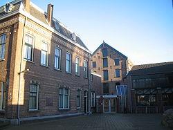 Tilburg textielmuseum1.jpg