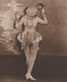 Tillie de Lorez (Sep 1921).png