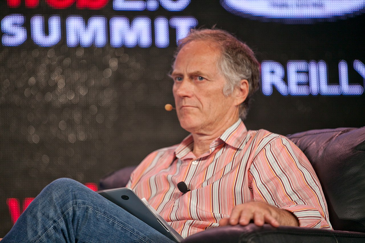 Tim O'Reilly (6257085318).jpg