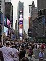 Times-Square-2.jpg