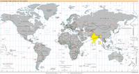 Timezones2008G UTC+530.png