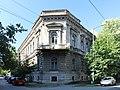 Timisoara, Palatul David Huebsch.jpg