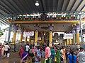 Tirupati gangamma Temple.jpg