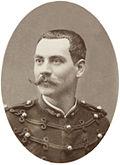 Eugène Bonnier