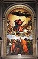 Tiziano, l'assunta, 1516-18.JPG