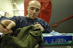 To work in tight places 150310-F-MQ741-008.jpg