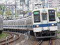 Tobu - Series8000.jpg