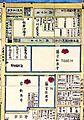 Todo Residenz in Edo.jpg