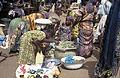 Togo-benin 1985-097 hg.jpg