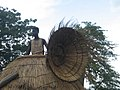 Togo Taberma house 05.jpg