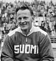 Toivo Hyytiäinen 1952.jpg
