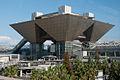 Tokyo-BigSight-01.jpg