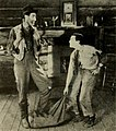 Tol'able David (1921) - Torrence & Barthelmess.jpg