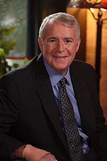 Tom Barrett (Wisconsin politician) Mayor of Milwaukee, Wisconsin, United States
