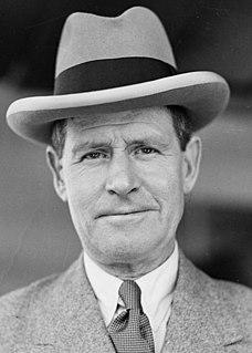 Thomas Bavin Australian politician