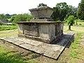 Tomb of Thomas Botfield.jpg