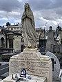 Tombe Paroisse Notre-Dame Cimetière Ancien Vincennes 2.jpg