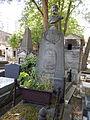 Tombe de Jules Garcin.JPG