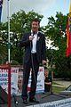 Tomio Okamura na demonstraci v Brne 11. kvetna 2016 02.jpg